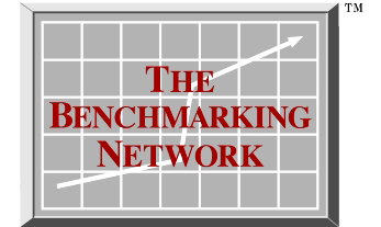 Electric Utility Accounting & Finance Benchmarking Associationis a member of The Benchmarking Network